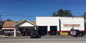 Dorsey Transmission & Automotive Repair | Severn, MD